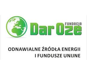 Usługi leczenia kanałowego w Warszawie - Bemowo